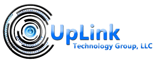 Uplink Technology Group, LLC